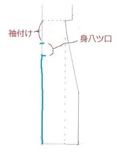 脇縫い線.jpg