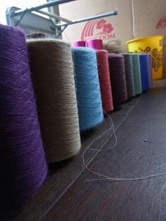 糸たち.jpg