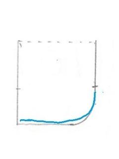 袖縫い線.jpg