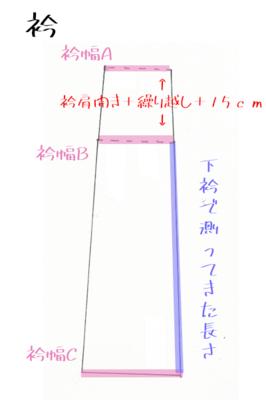 katagami-eri1.png