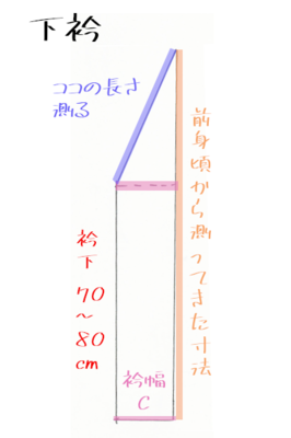 katagami-shitaeri1.png