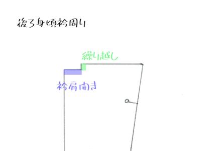 katagami-ushiroeri.png