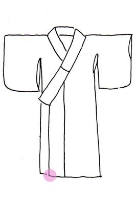 rh25-gaku1.png