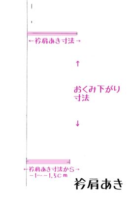 shi-kata1.png