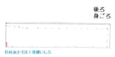 shi-umi9.png